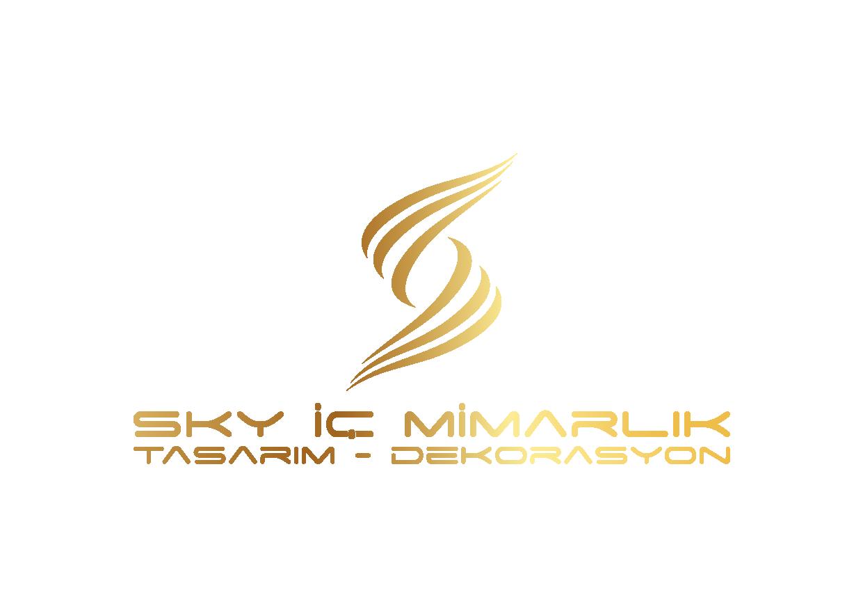 Sky Tasarım